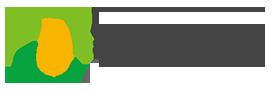 盘锦大米logo